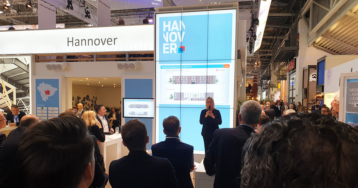 Theo-Gerlach-Wohnungsbau-EXPO-REAL-2019-Messe